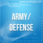 bsf.nic.in BSF Result 2012 (Ist Phase) : ASI (RM) & HC (RO)