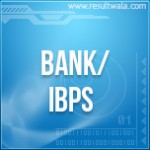 ibps results 2013