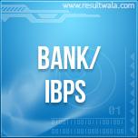 IBPS Pre Exam Training Call Letter 2014
