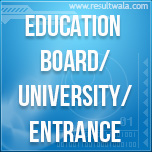 MP PPT Syllabus 2013
