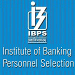 IBPS Call Letter 2014 : PO MT Phase 4