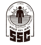 SSC MTS Paper 2 Results 2014 : All Regions