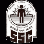 SSC FCI Admit Card-Call Letter 2012