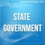 Kerala KIWR Office Assistant Recruitment 2014