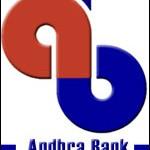 andhra bank clerical recruitment 2012