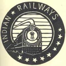 RRB Chennai NTPC Application Status