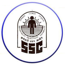 SSC FCI Typing Test Pattern 2012