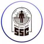 ssc-cr graduate level admit card