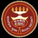 ESIC Punjab Stenographer Admit Card