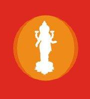 Lakshmi Vilas Bank Regional Head Recruitment 2014