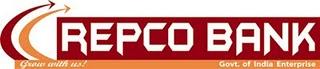 Repco Bank Recruitment 2014 : Junior Assistants,PO