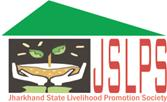 Jharkhand State Livelihood Promotion Society(JSLPS)