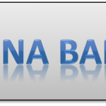 Dena Bank Interview Call Letter