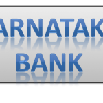 Karnataka Bank Online Exam Pattern