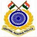 CRPF Paramedical staff Recruitment 2014 : SI,ASI,HC