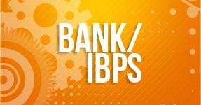 Corporation Bank Specialist Officer Result 2014