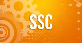 SC CHSL Re Exam Admit Card 2014
