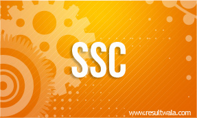 SSC WR Result 2013 : SSC WR Constable GD PET/Medical Result 2013