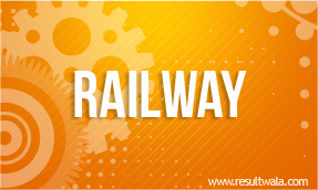 rrb ajmer tc result 2013