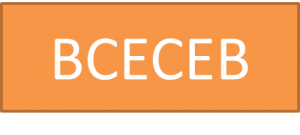 BCECEB BCECE 2nd Stage Admit Card 2014