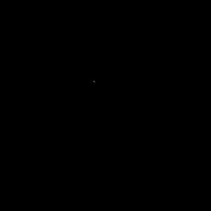 rbi-logo-1