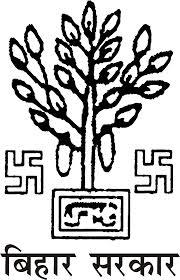 bihar sc st scholarship 2013-14