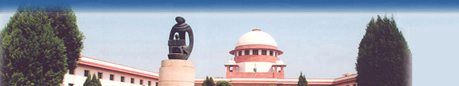 Supreme Court Junior Court Assistant Result 2014