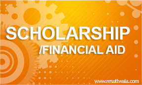 scholarship-financial aid
