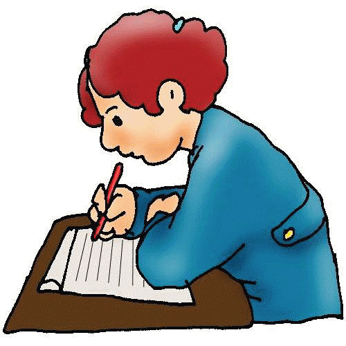ssc  multitasking essay writing tips