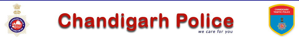 Chandigarh Police Clerk Result 2014