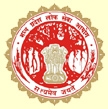MPPSC State Civil Services Main Exam Result 2012