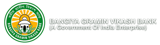 Are u looking for BGVB Interview Call Letter 2014  for office Assistant and Officer Scale-I