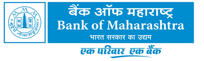 Bank of Maharashtra IT Specialist Officers Recruitment 2014