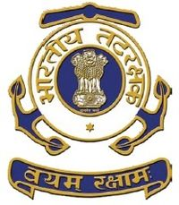Indian Coast Guard navik Admit card 2014