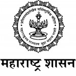 Apply for Maharashtra Rural Development Recruitment 2014