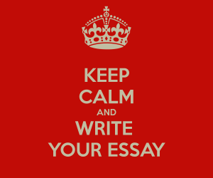 List of SSC MTS Paper 2 Essay Topics