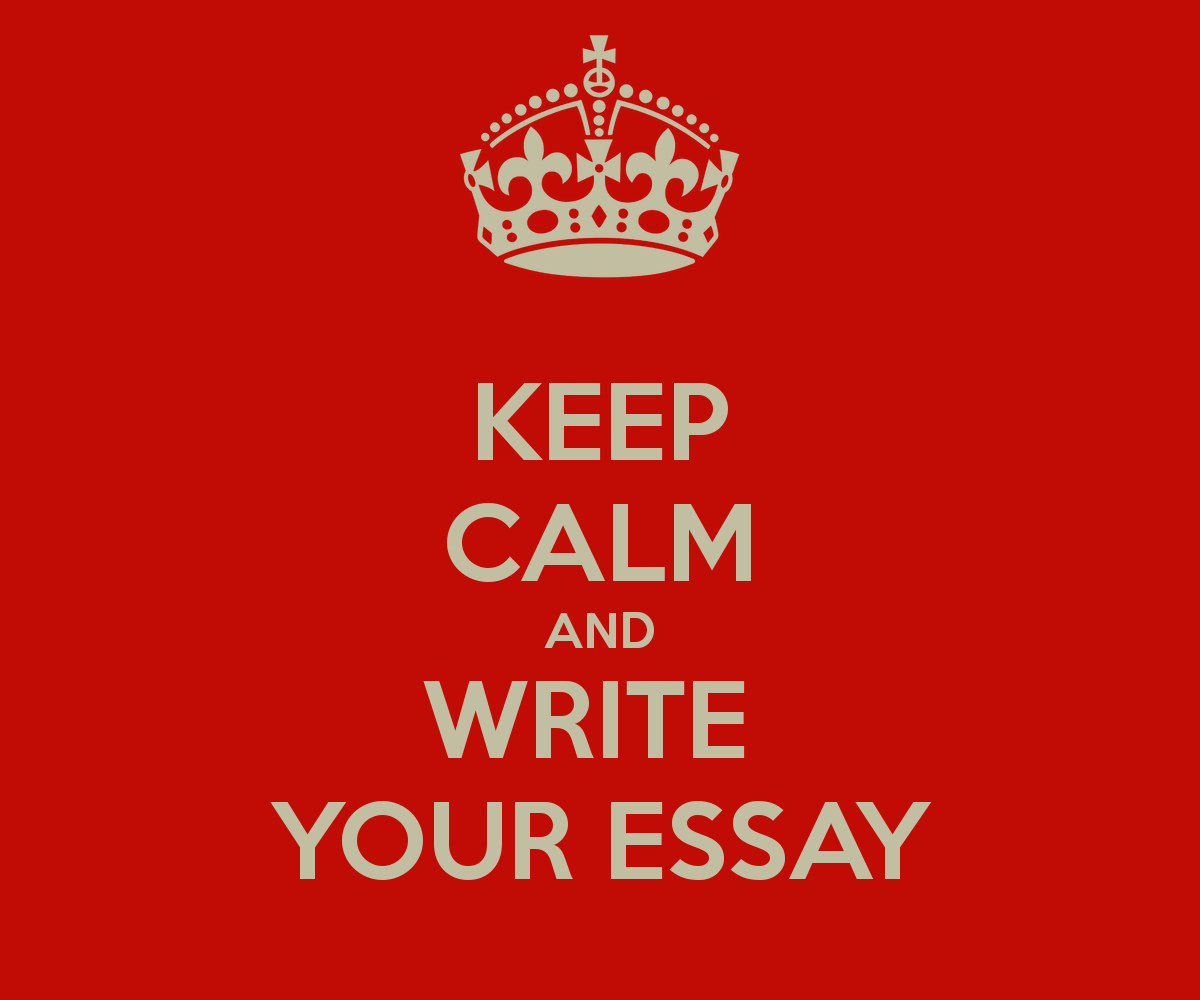 ssc mts paper essay topics probable essay topics list of ssc mts paper 2 essay topics