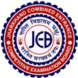JCECEB ITI Answer Key 2014