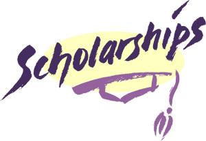 Bihar OBC Scholarship 2014-15