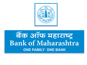 Bank of Maharashtra IT Officers Results 2014_logoi
