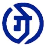 GIF Jabalpur Tradesman Admit Card 2014 _logo
