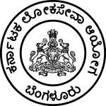 Karnataka State Police Recruitment 2014