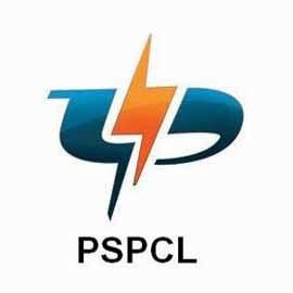 PSPCL Recruitment 2014_ GATE 2015