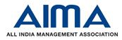 AIMA_logo_AIMA MAT September 2014 Admit card