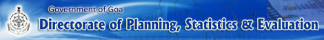 Goa DPSE Results 2014 : LDC, investigator
