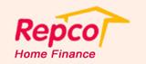 Repco Home Finance Recruitment 2014_logo