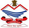 Uttarakhand Police Sub Inspector Recruitment 2014_logo