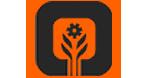 Rajkot Nagarik Sahakari Bank Recruitment 2014_logo