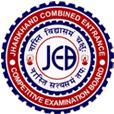 JCECEB Results 2014