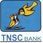 TNSC Bank Assistants Results 2014 _logo